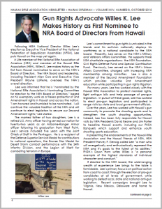 hra-news-oct-2015