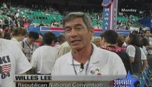 willes-lee-republican-national-convention-1