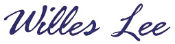 willes-lee-signature