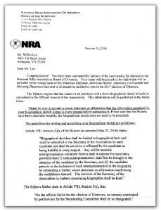 willes-lee-nra-ballot-petition-2017