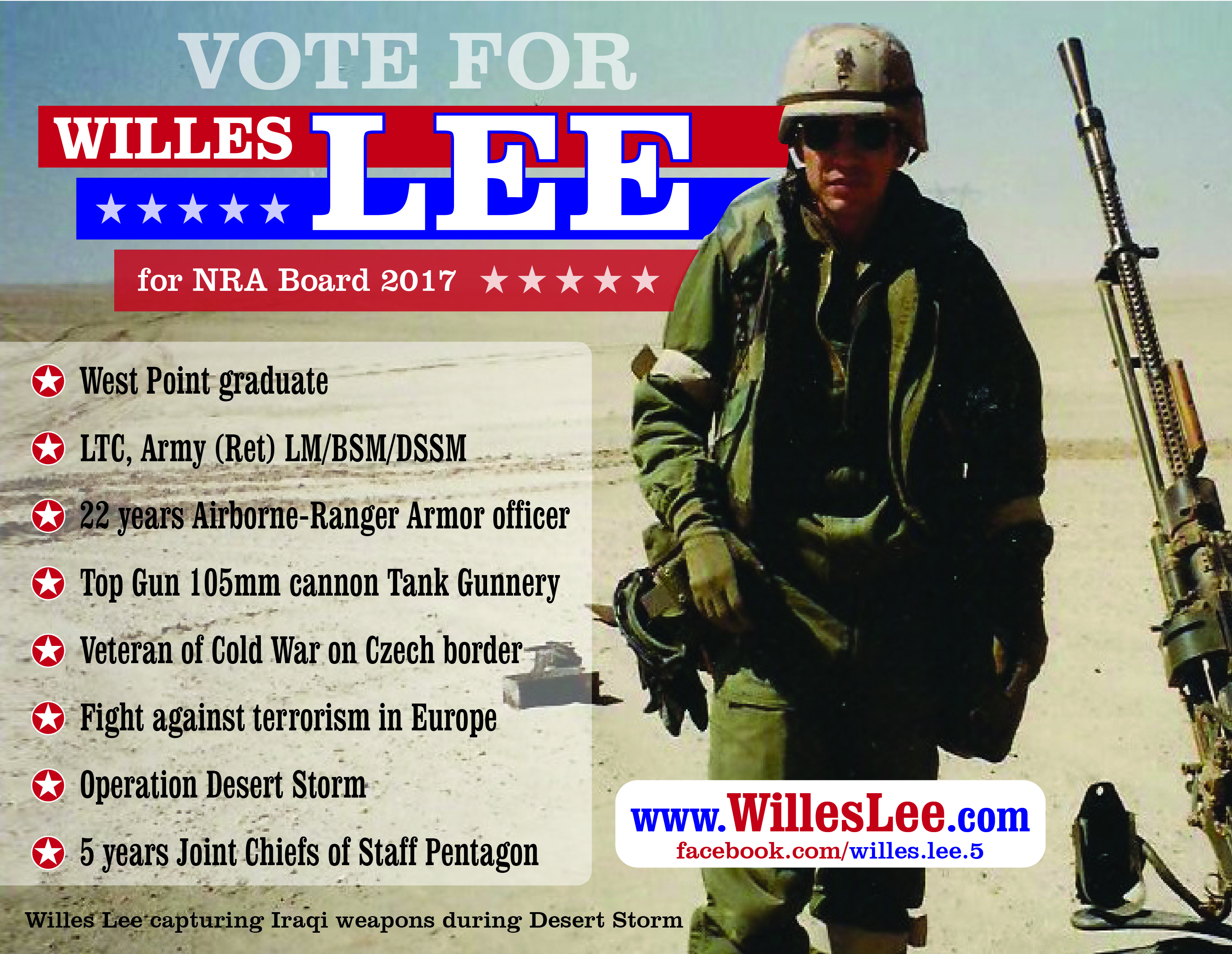 willes_lee_postcard_nra_back_ver2