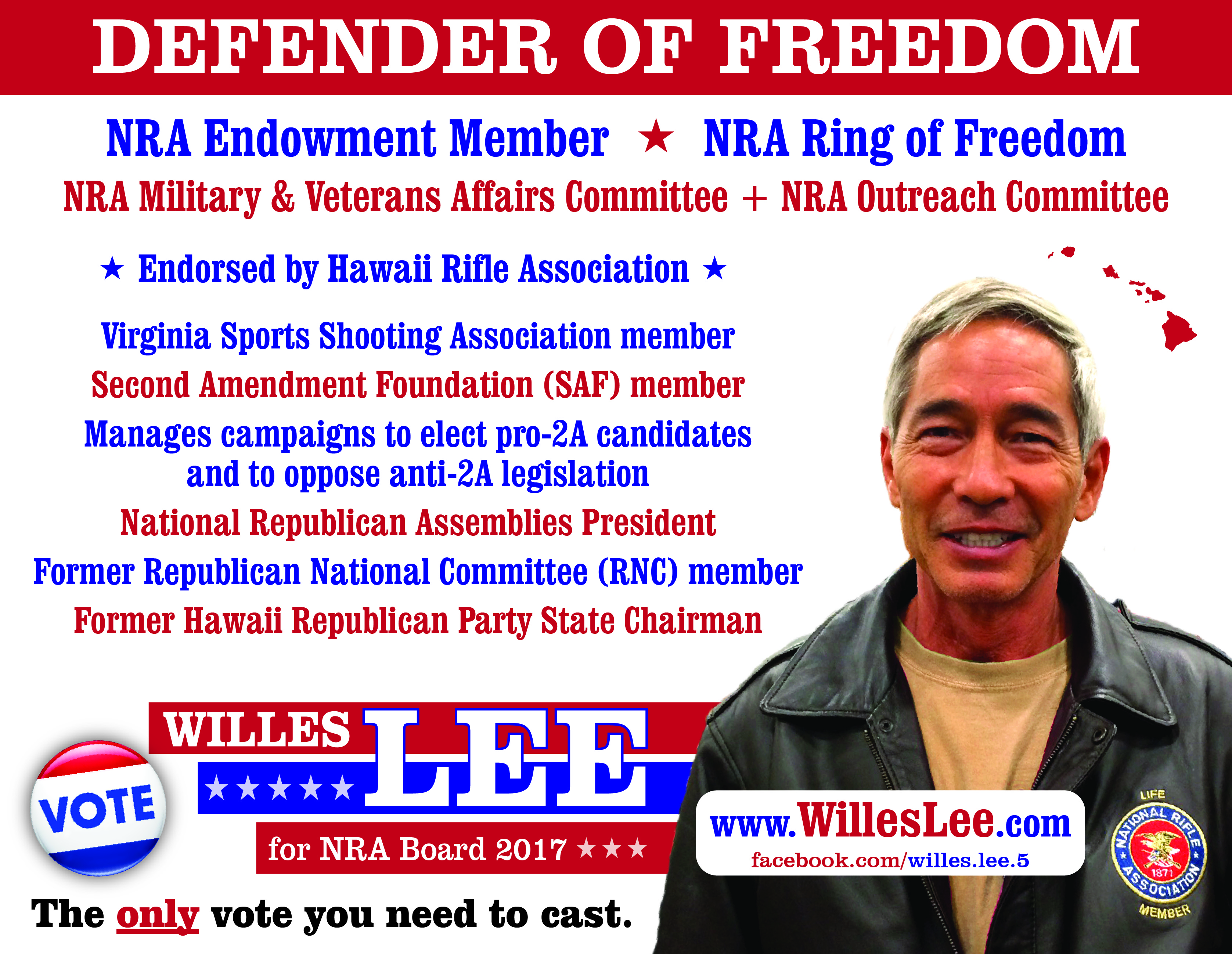 willes_lee_postcard_nra_front_ver2